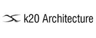 k20 Architecture